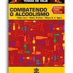 Combatendo o alcoolismo