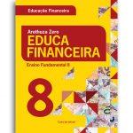 Educa Financeira 8º ano