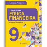 Educa Financeira 9º ano