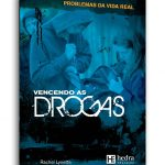 Vencendo as drogas